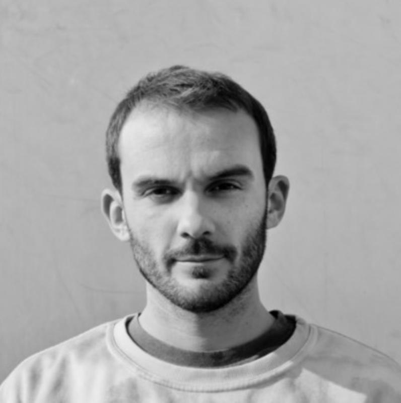 Romain Loiseau